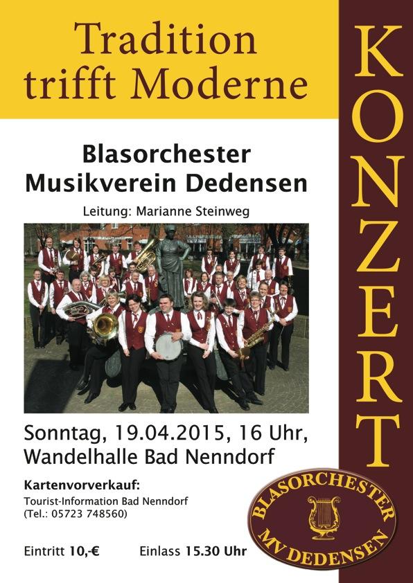 Plakat_Jubilaeumskonzert_2015_A4_Bad Nenndorf