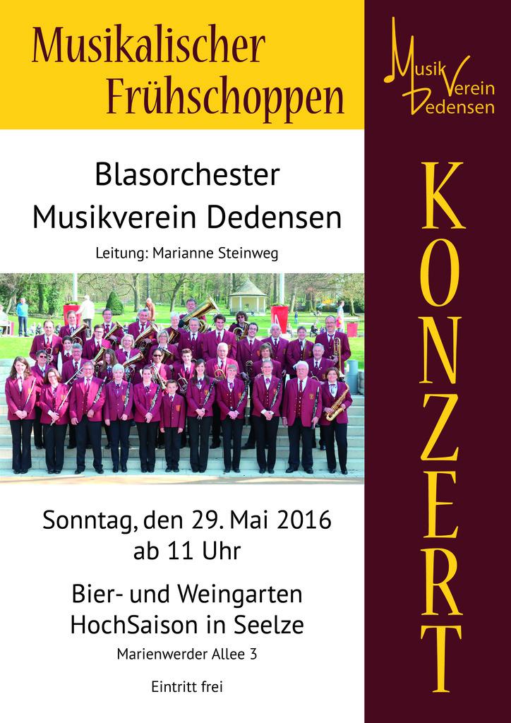 2016_Biergartenkonzert_Plakat_A4