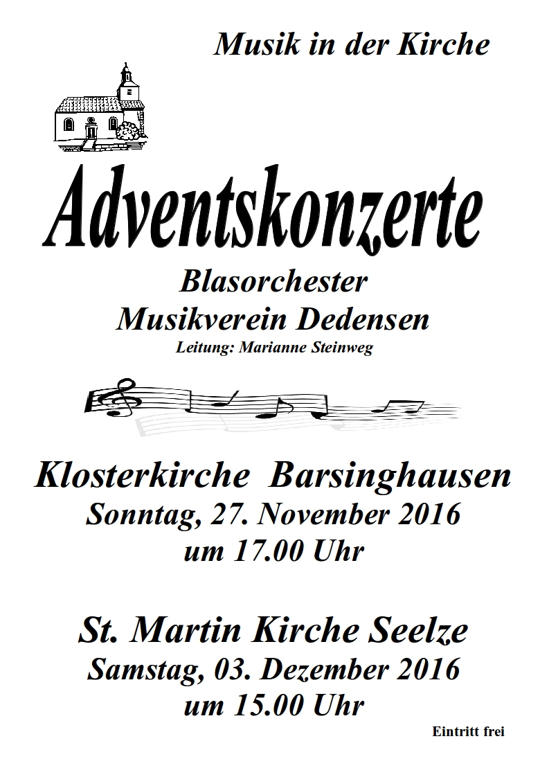 advent-2016-plakat