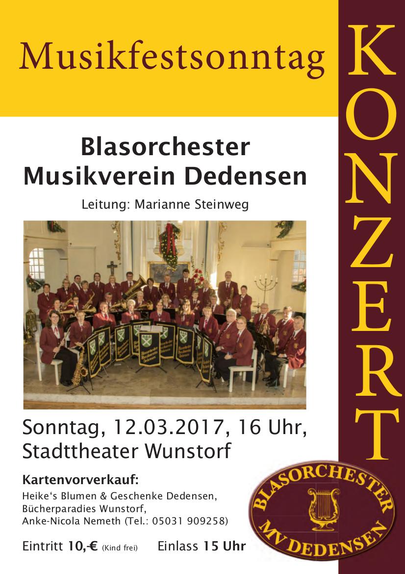 Plakat_Konzert_2017