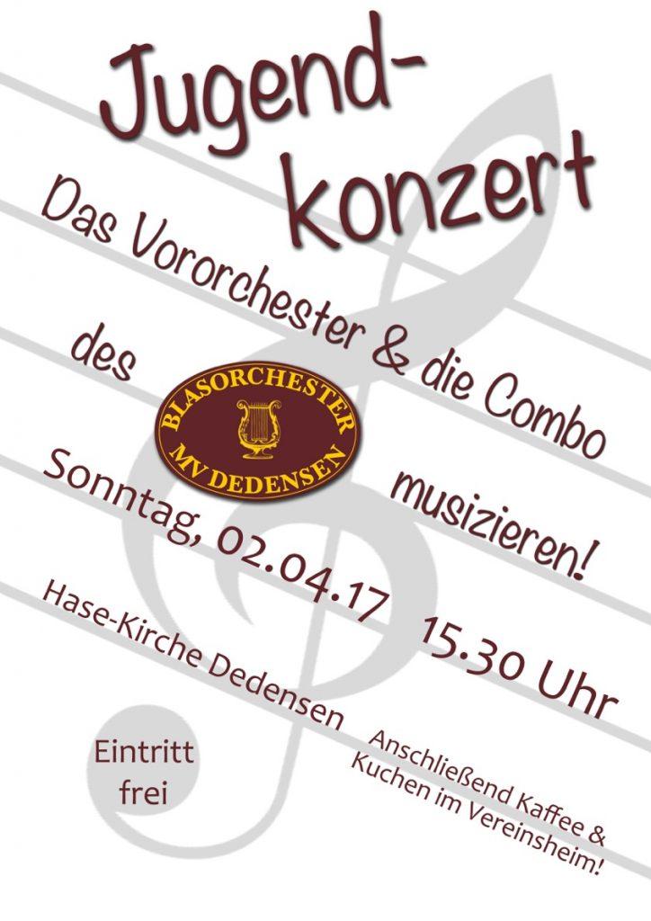 Plakat_Combokonzert_02.04.17