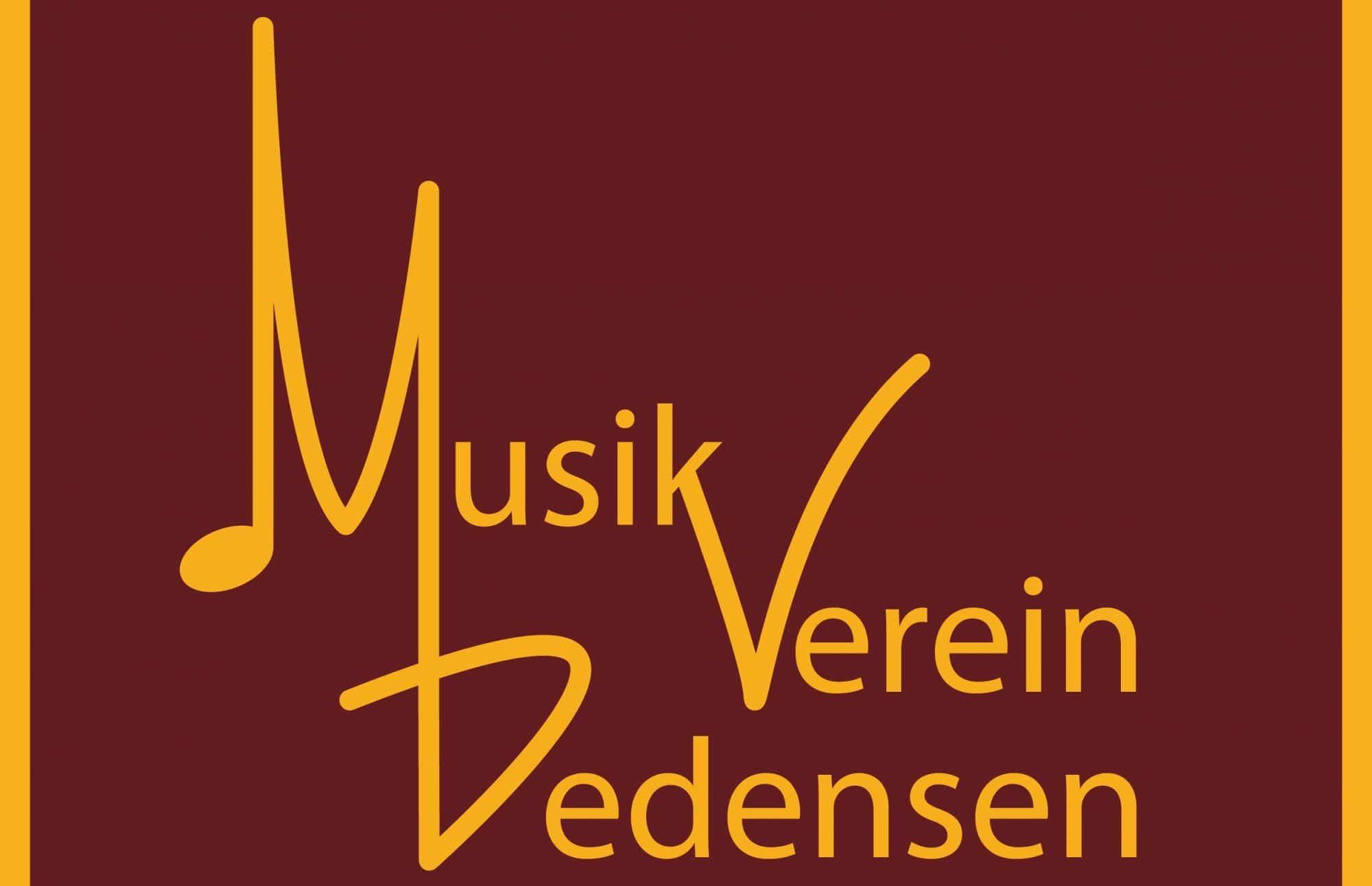 Musikverein Dedensen